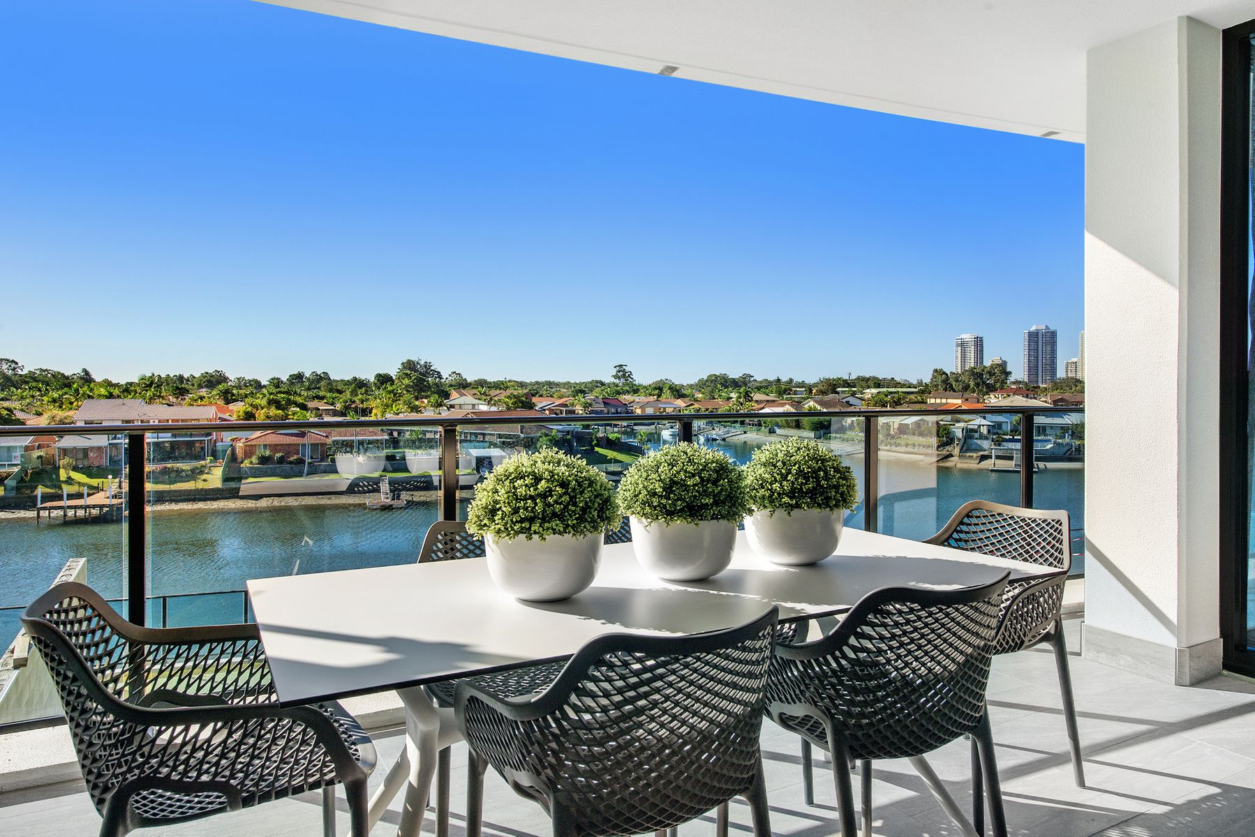 5 Harbourview Court, Biggera Waters, QLD 4216