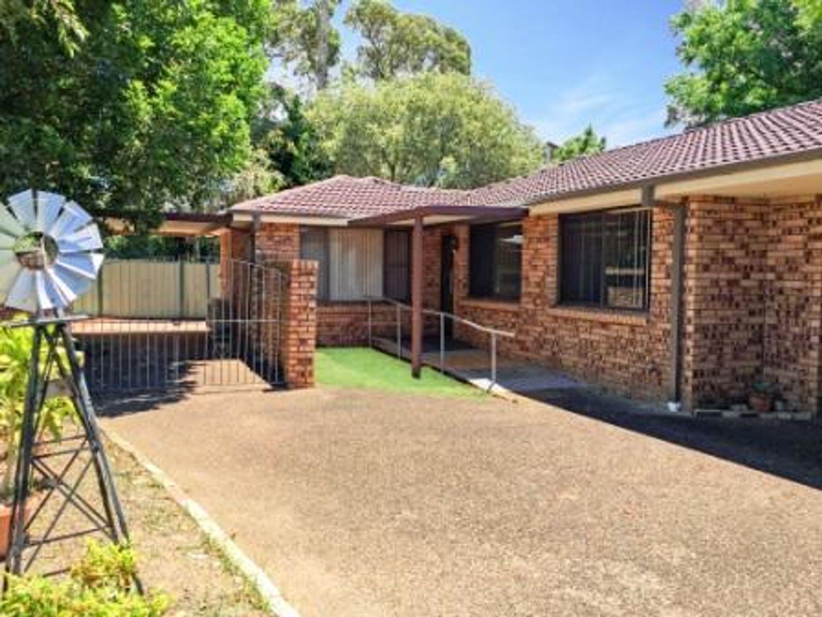 2/41 Bogan Road, Booker Bay, NSW 2257