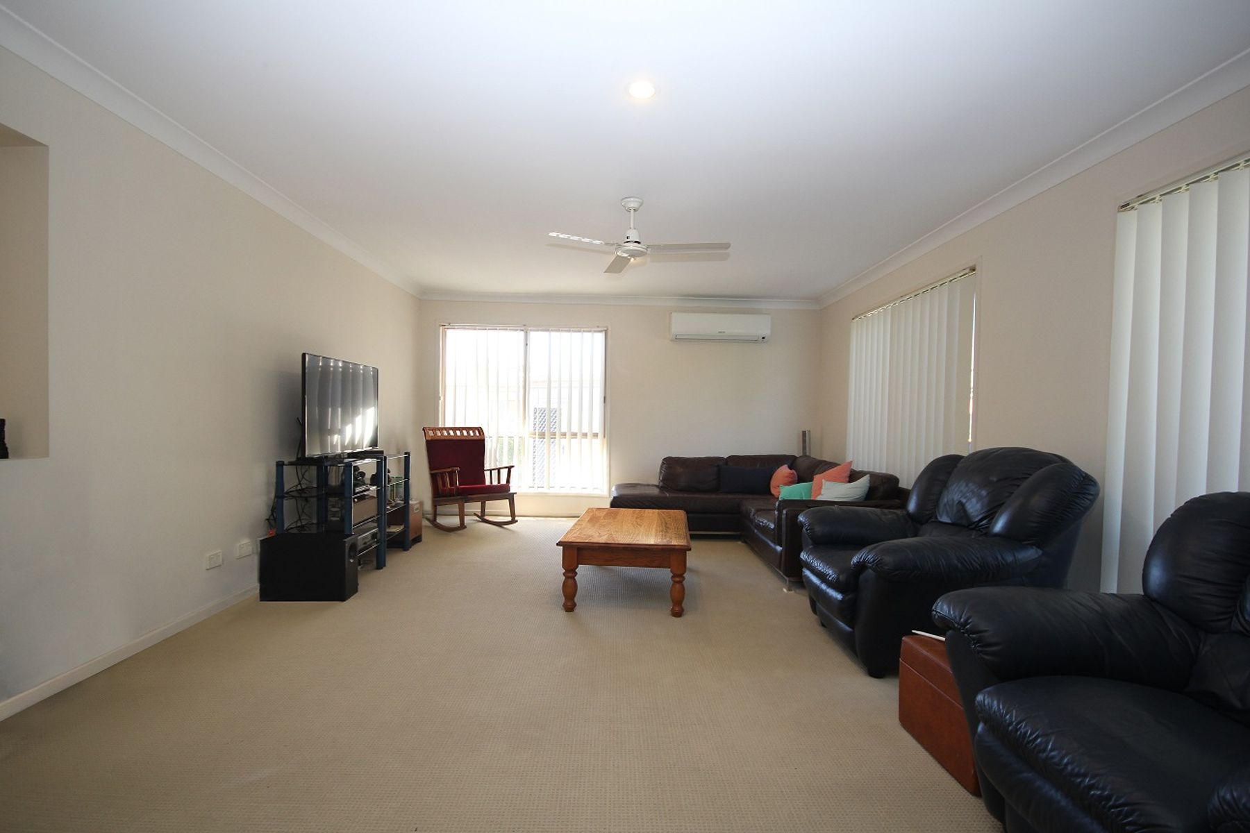 7 Grenadier Circle, Ebbw Vale, QLD 4304