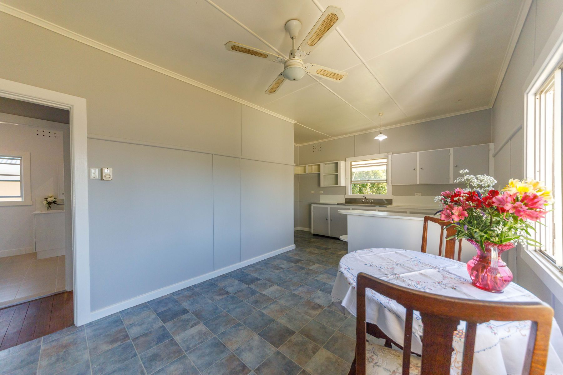16 North Street, Lismore, NSW 2480