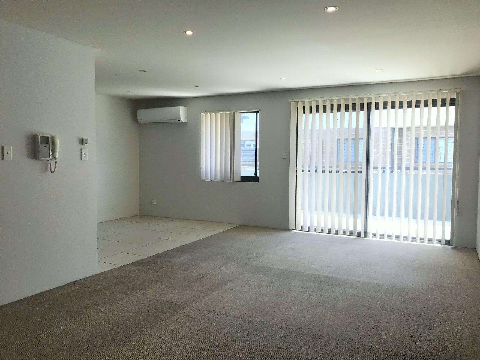 15/7-9 Regentville Road, Penrith, NSW 2750
