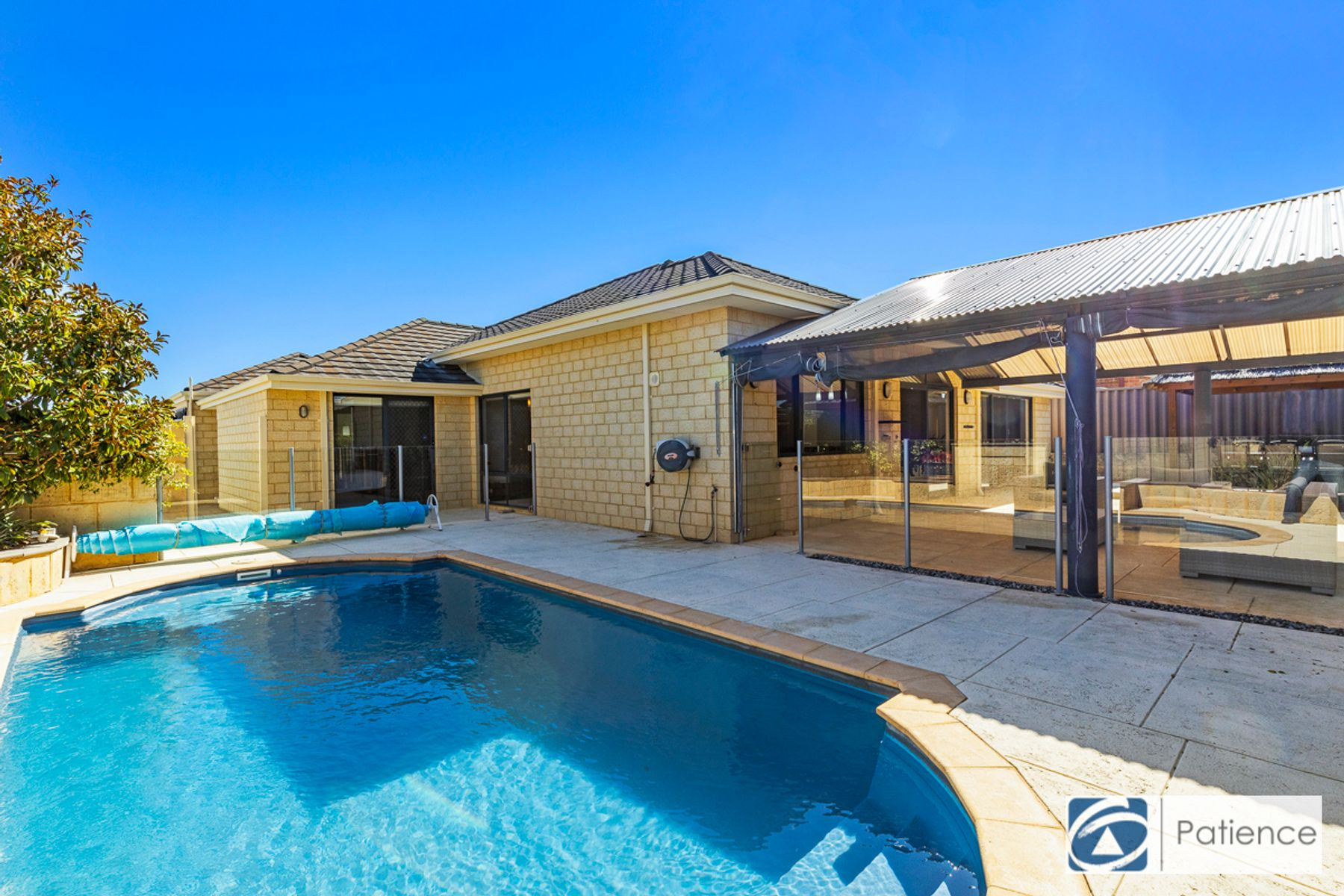 14 Manhattan Avenue, Iluka, WA 6028