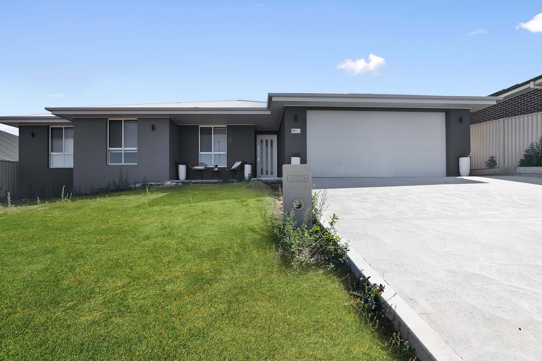 82 Graham Drive, Kelso, NSW 2795