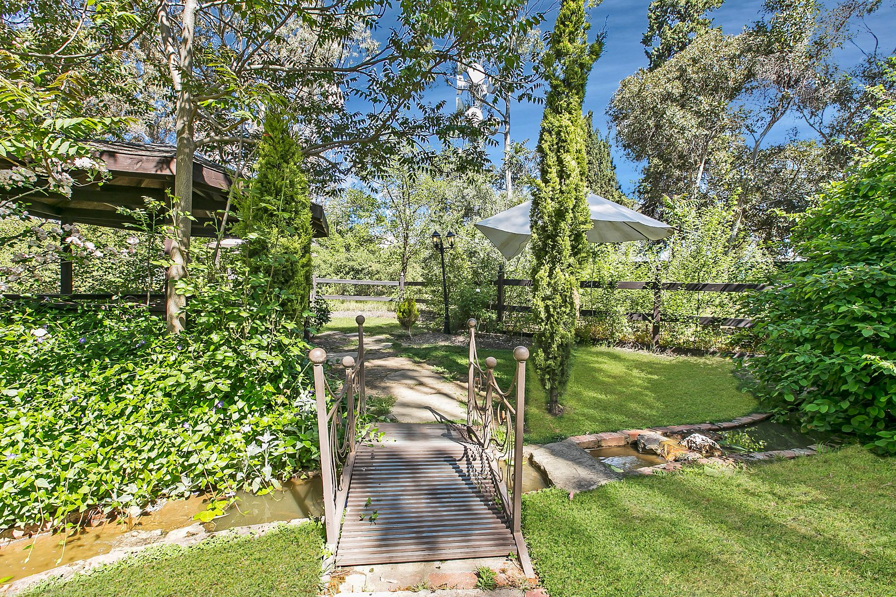 McKean McGregor :: 49-57 Marong Road, Bendigo, VIC 3550