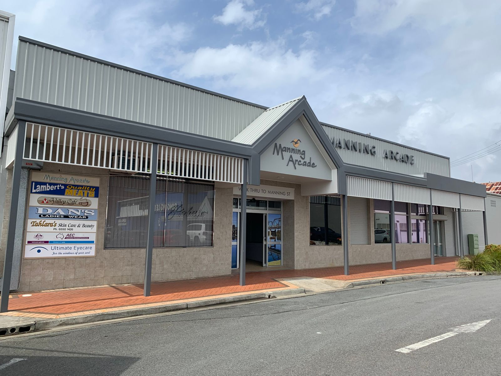 Shop 7/20-24  Manning Street, Taree, NSW 2430