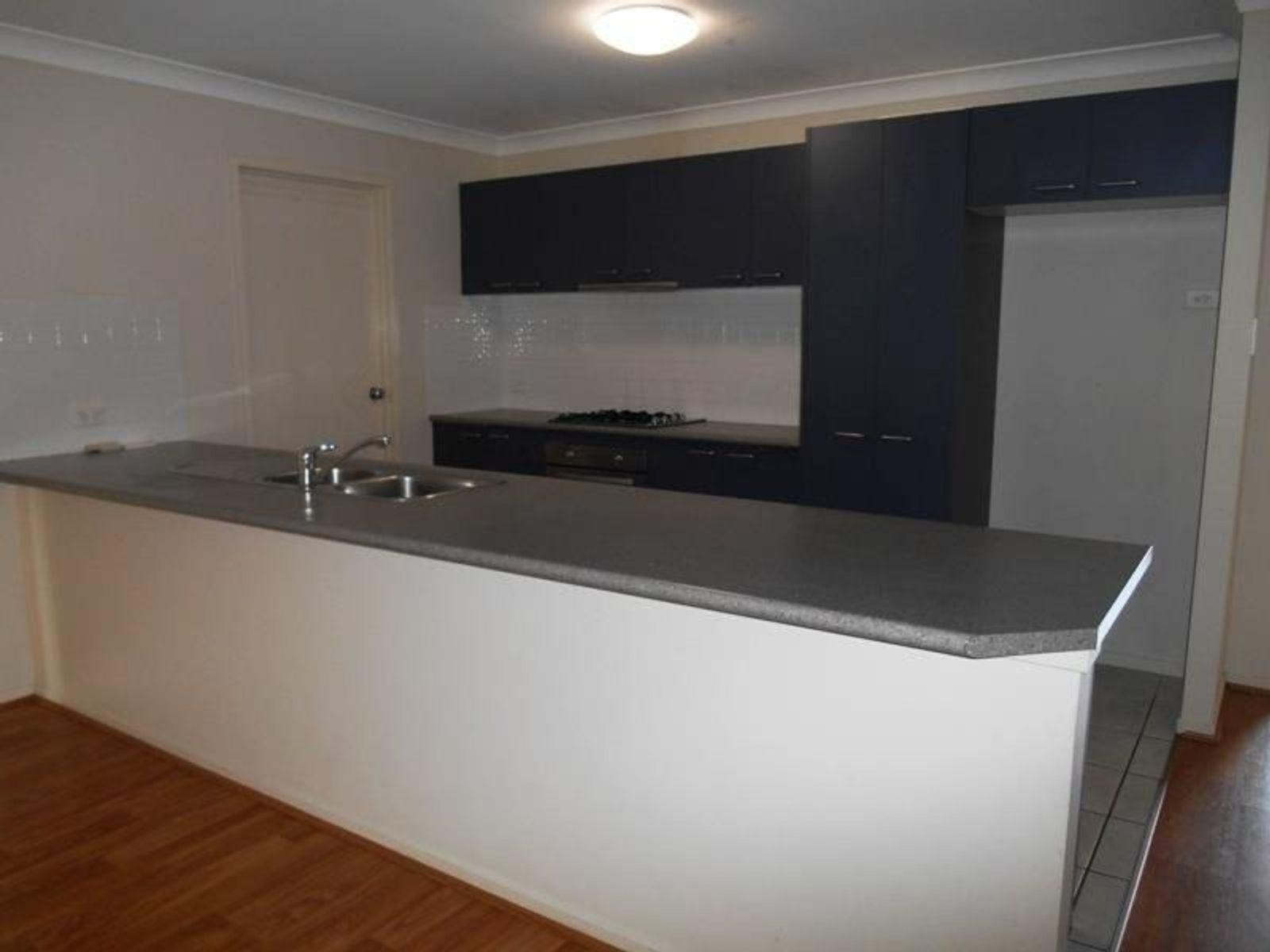 254 Denton Park Drive, Aberglasslyn, NSW 2320