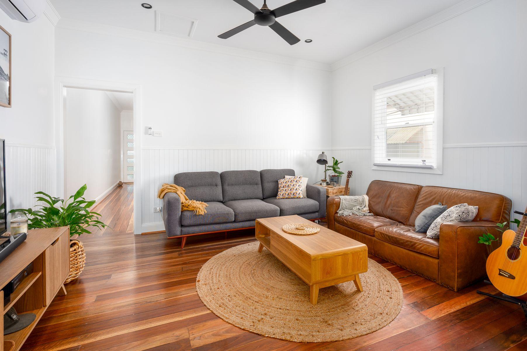 64  Bligh Street, Telarah, NSW 2320