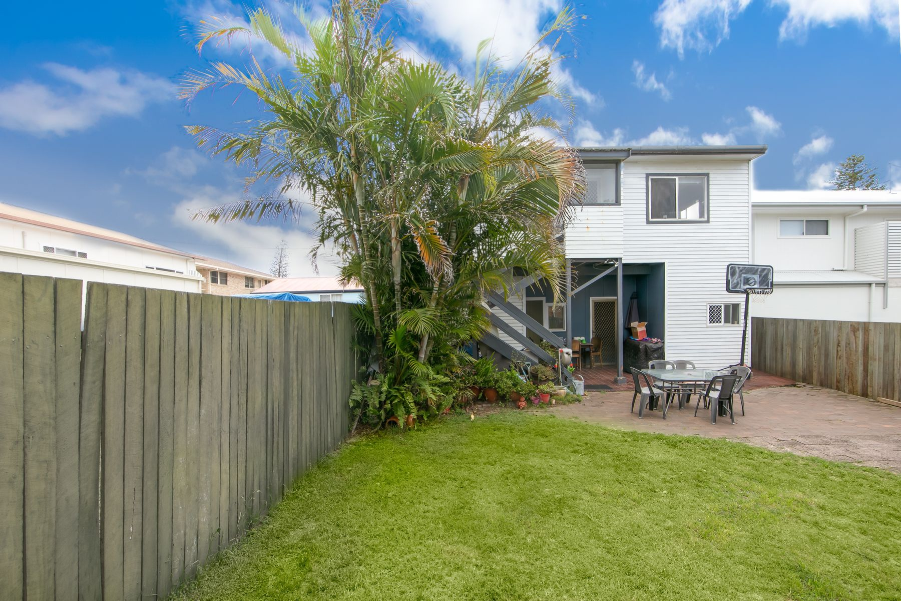 2 Campbells Lane, Yamba, NSW 2464