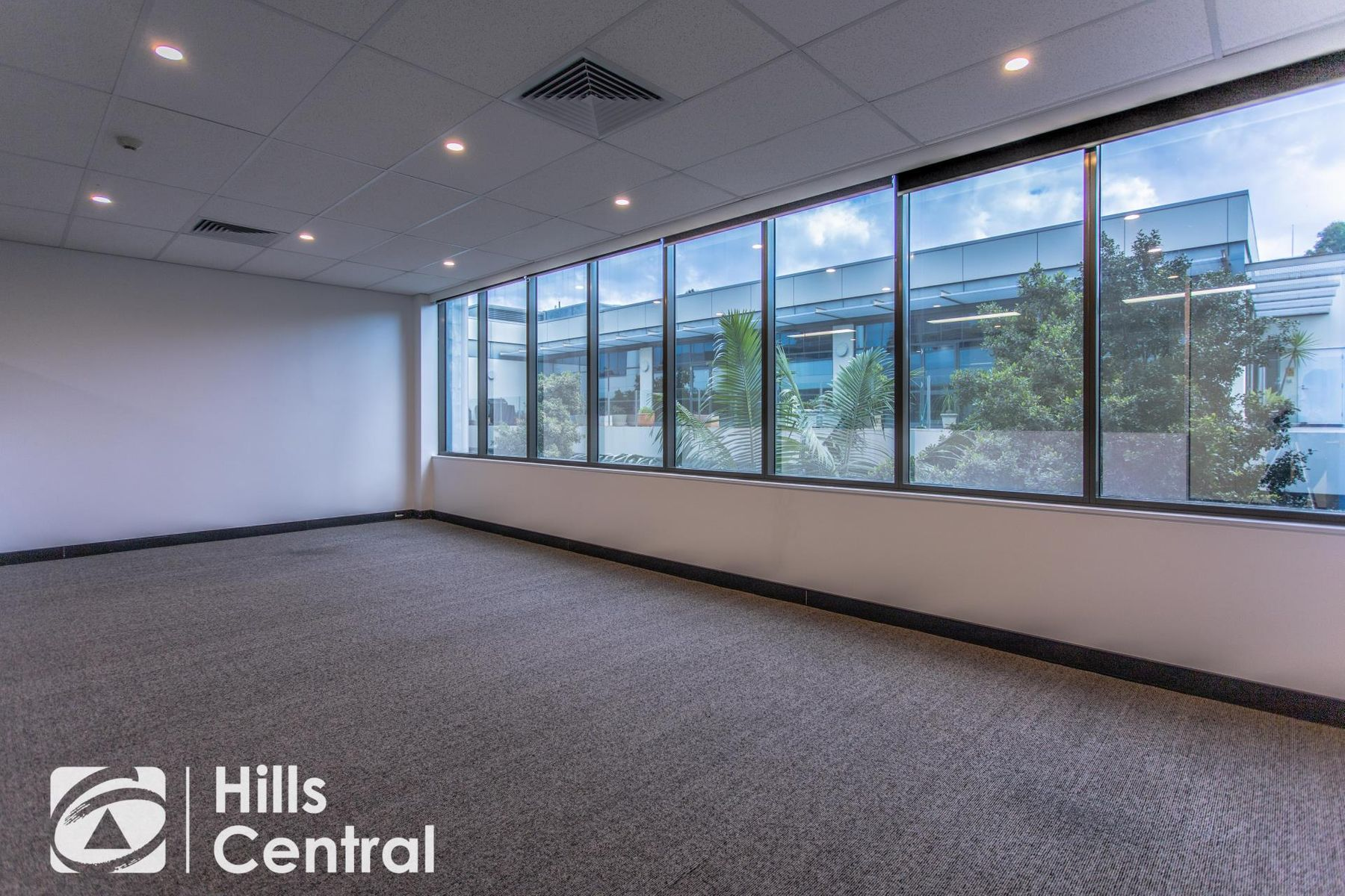 24/6 Meridian Place, Bella Vista, NSW 2153