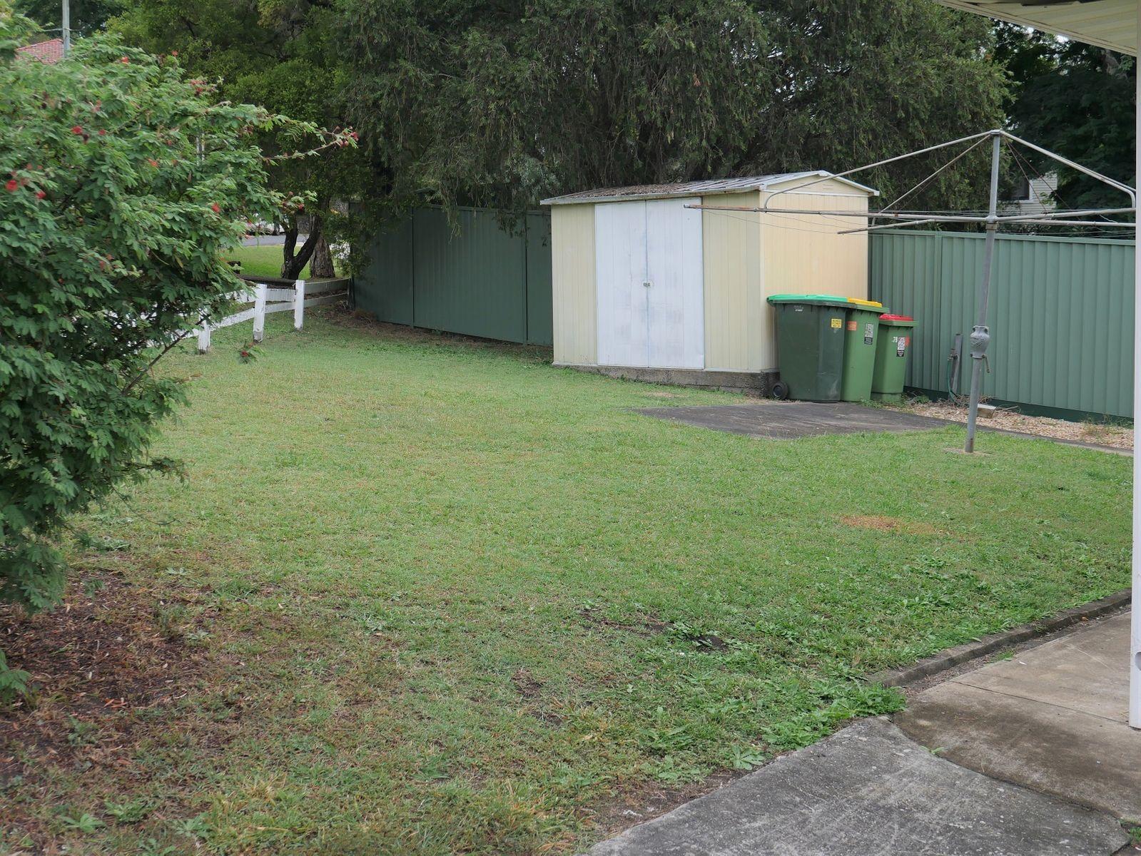 179 Wyrallah Road, East Lismore, NSW 2480