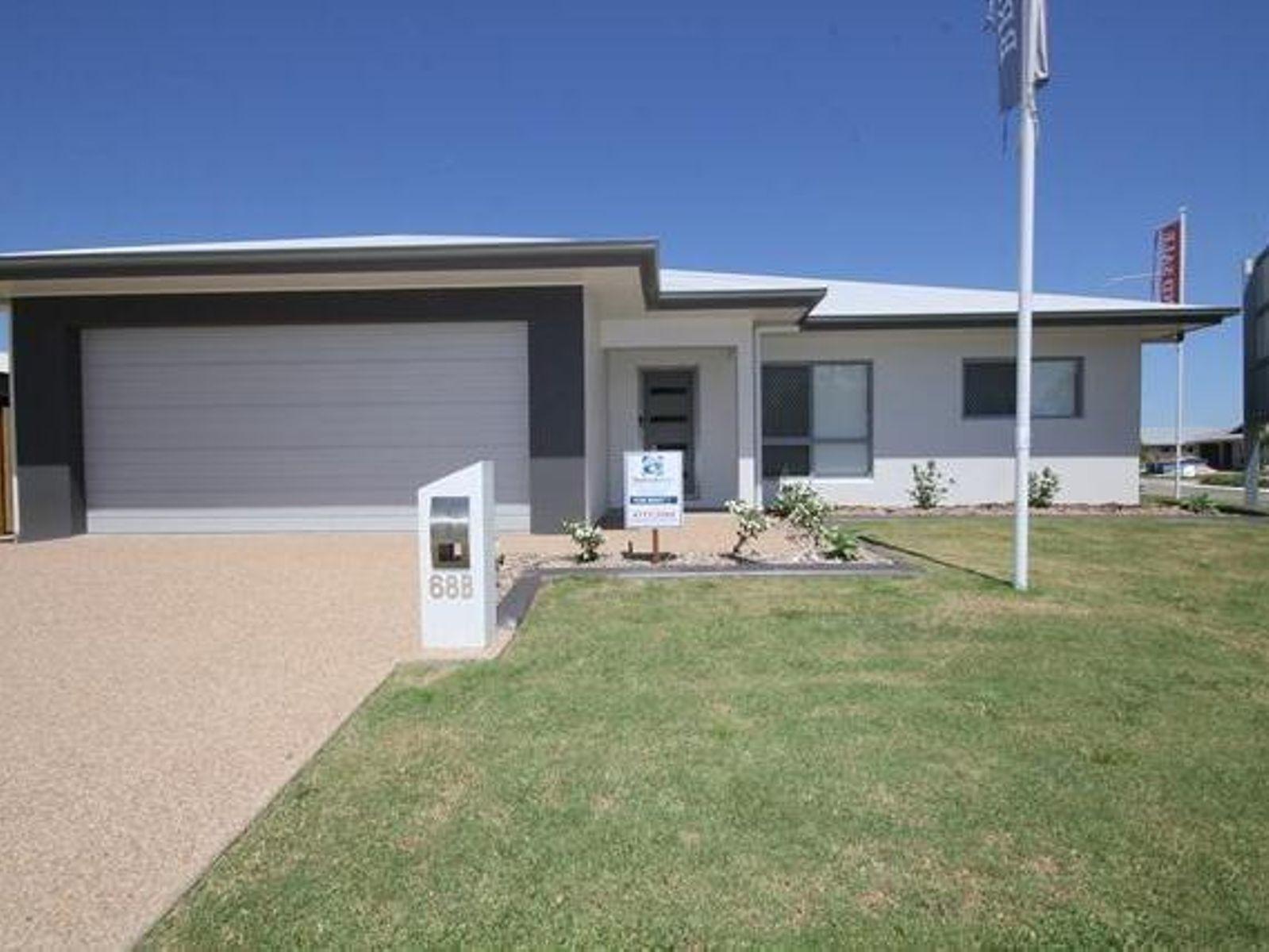B/68 Vickers Road, Condon, QLD 4815