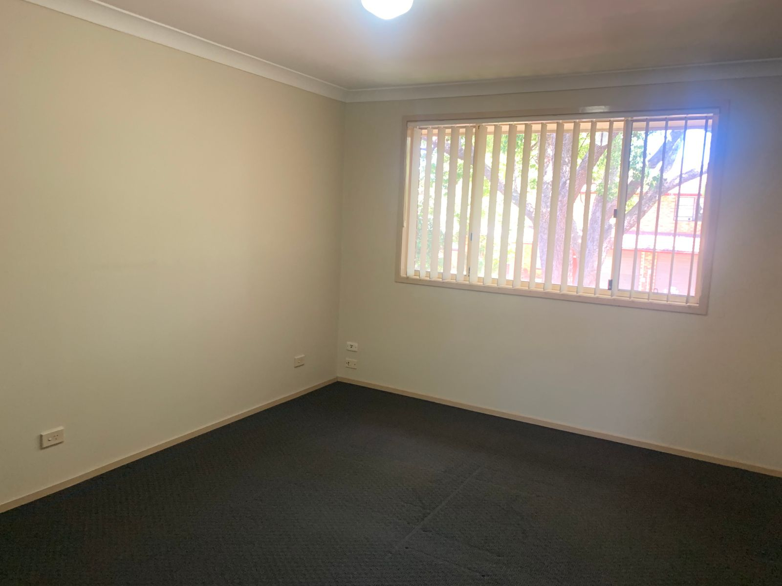 8/60 Lethbridge Street, Penrith, NSW 2750