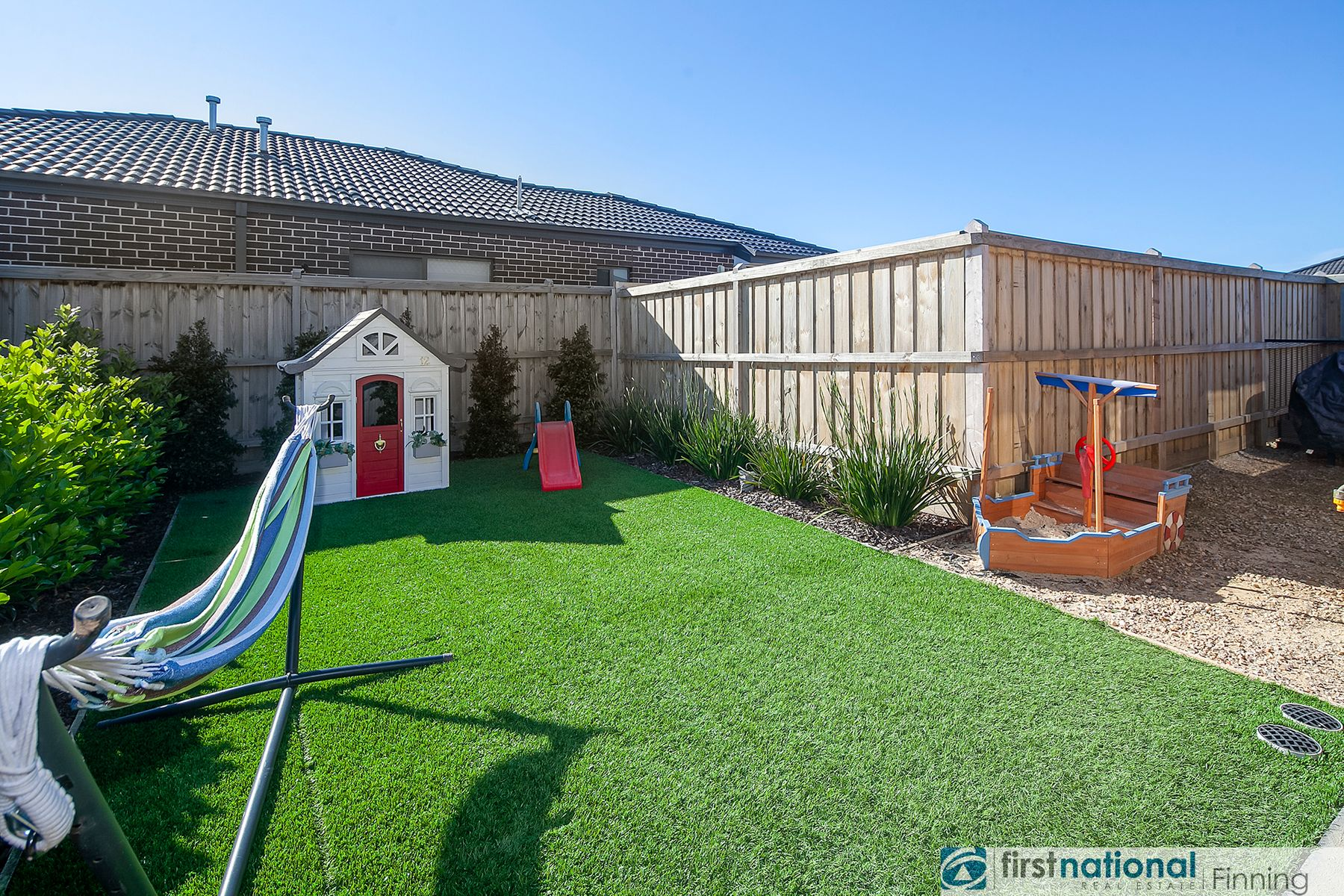 79 Cochin Drive, Clyde North, VIC 3978