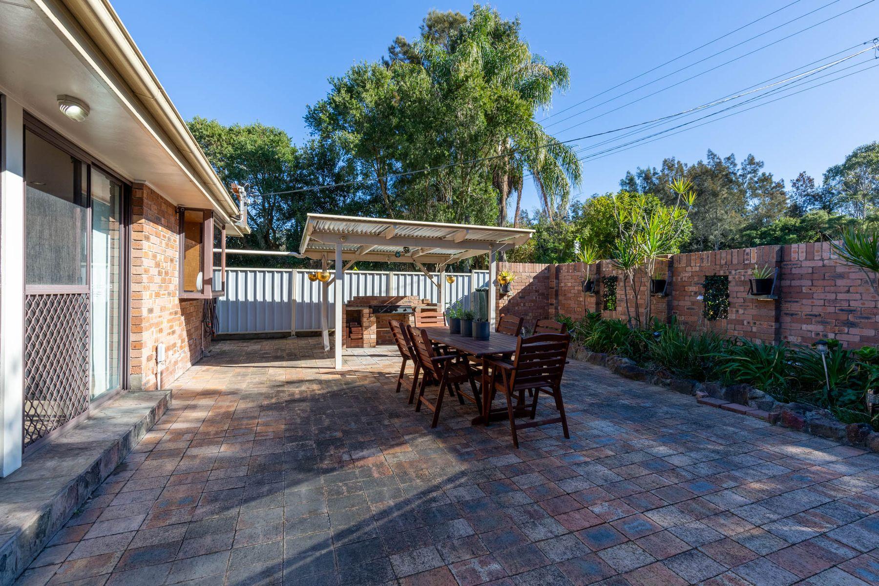 70 Medcalf Street, Warners Bay, NSW 2282