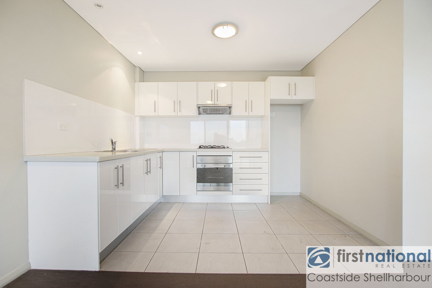 2/7 Minga Avenue, Shellharbour City Centre, NSW 2529