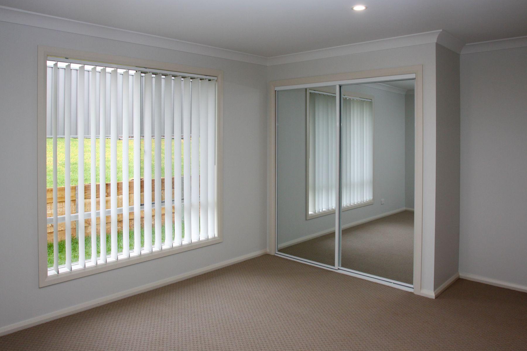 10 Hosking Street, Mudgee, NSW 2850