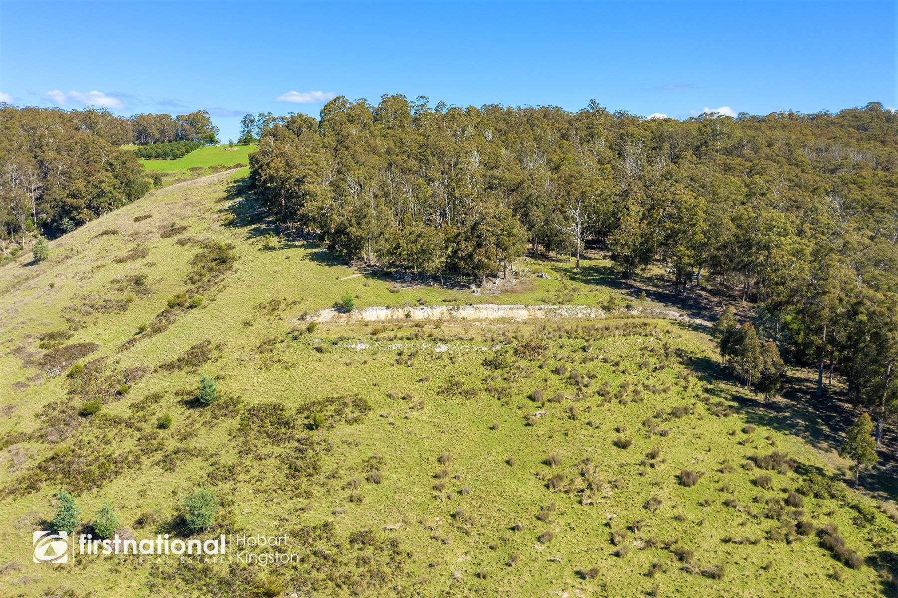 50 Wallace Road, Cygnet, TAS 7112