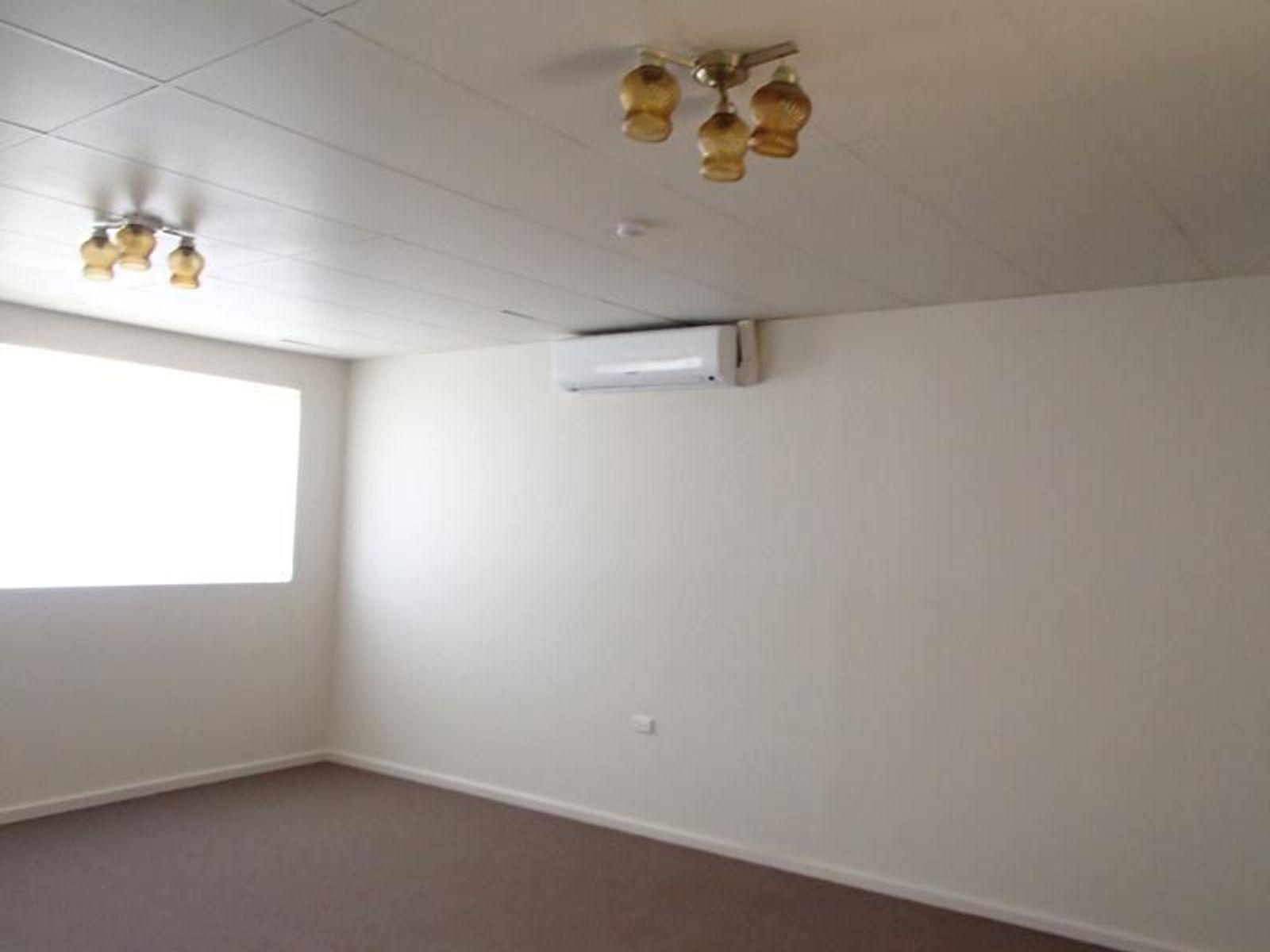 2/129 Bromide Street, Broken Hill, NSW 2880