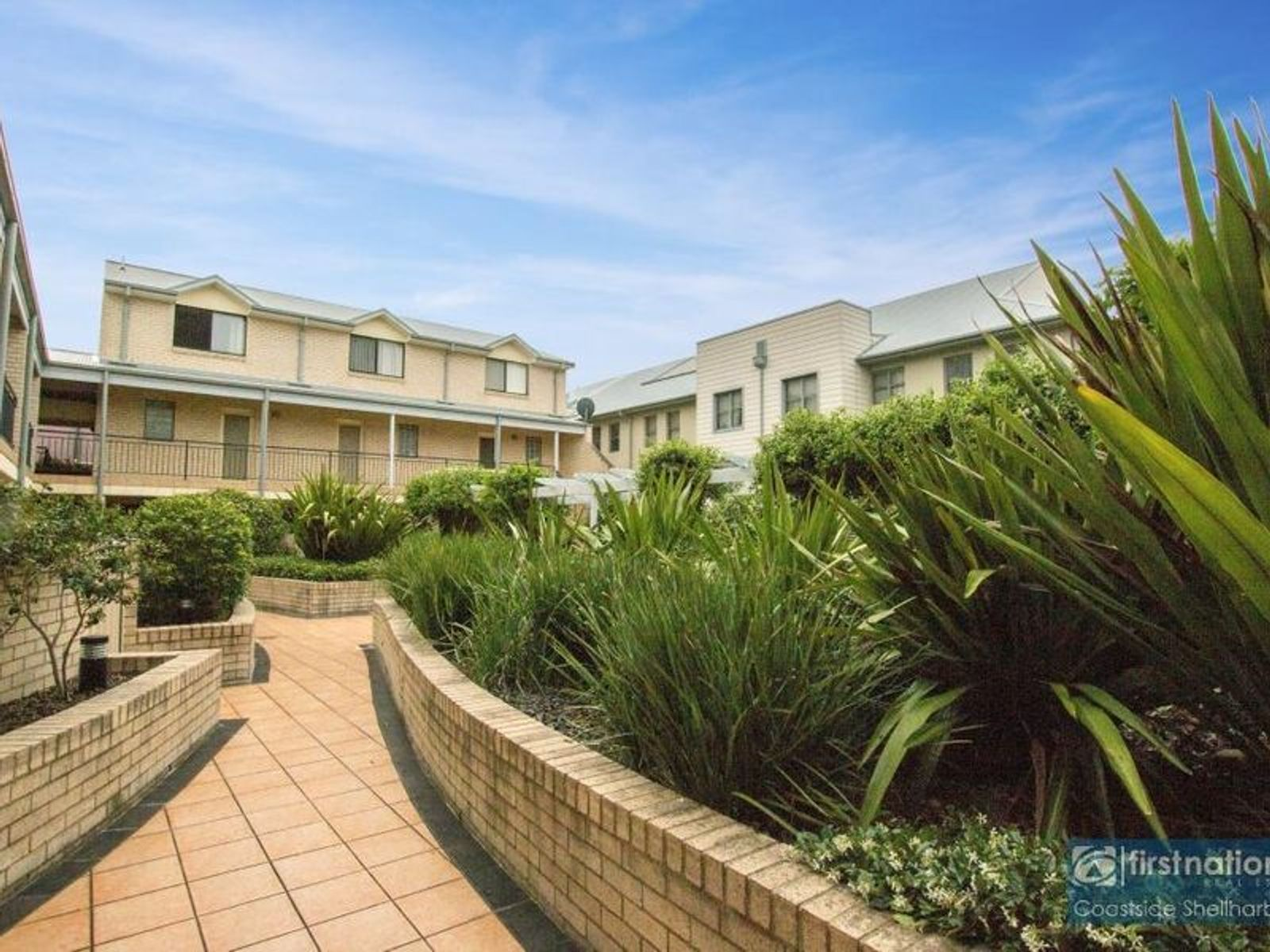 21/28 Addison Street, Shellharbour, NSW 2529
