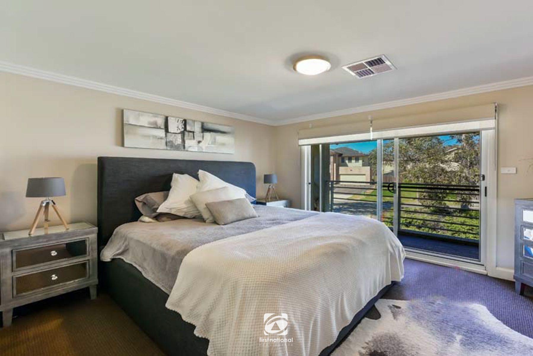 216 Mount Annan Drive, Mount Annan, NSW 2567