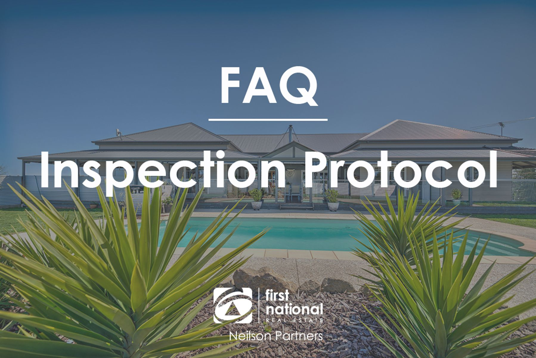 Inspection Protocol