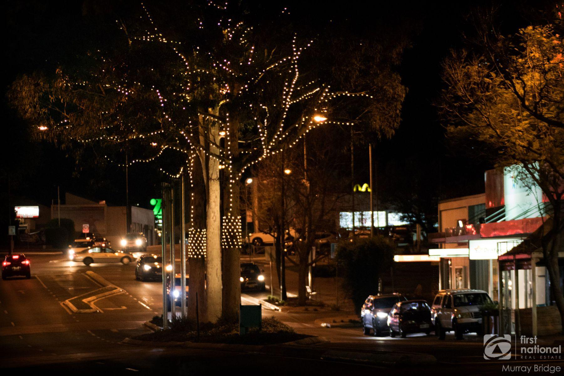 Lot 108. Melaleuca Way, Murray Bridge, SA 5253