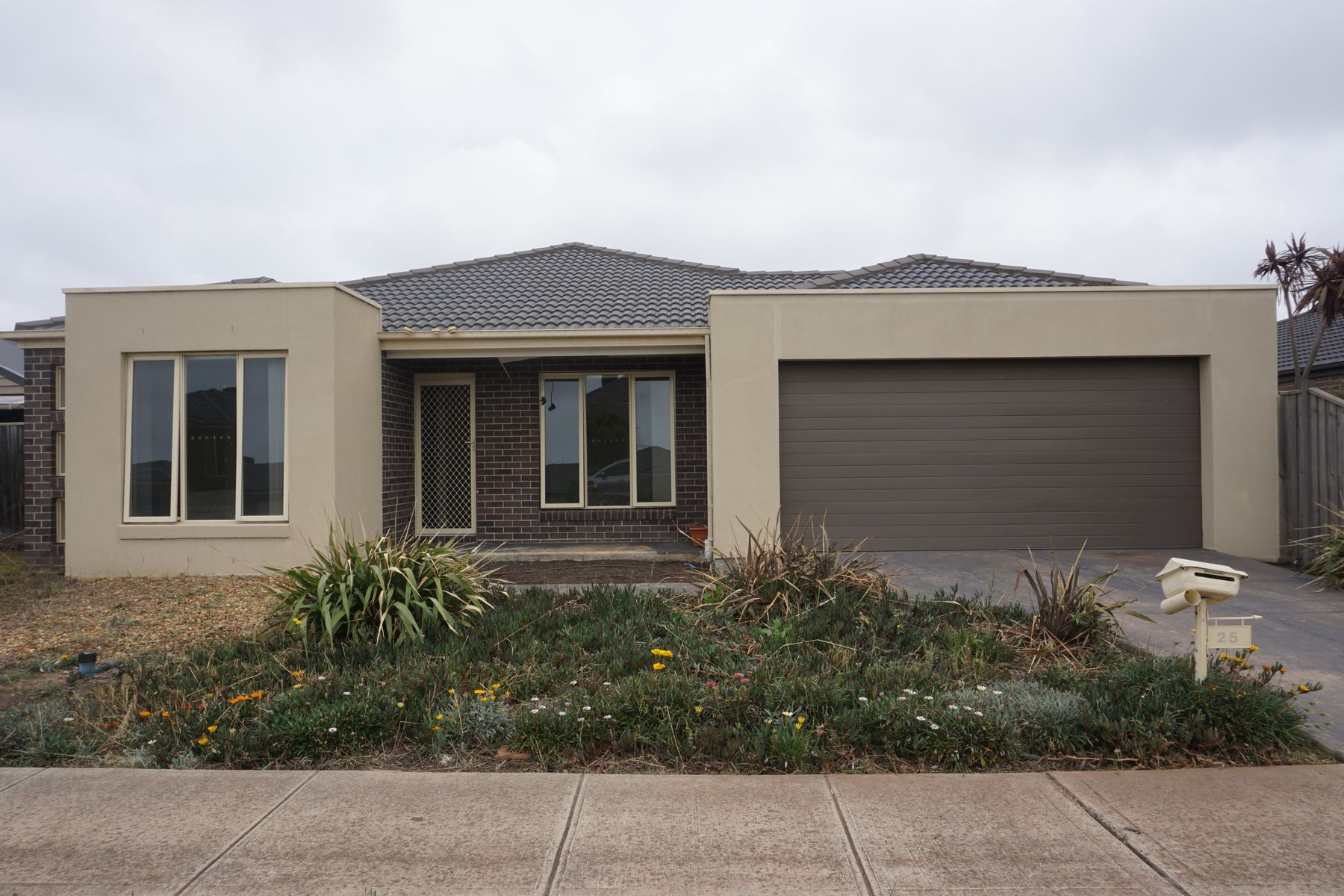 25 Hydrangea Drive, Point Cook, VIC 3030