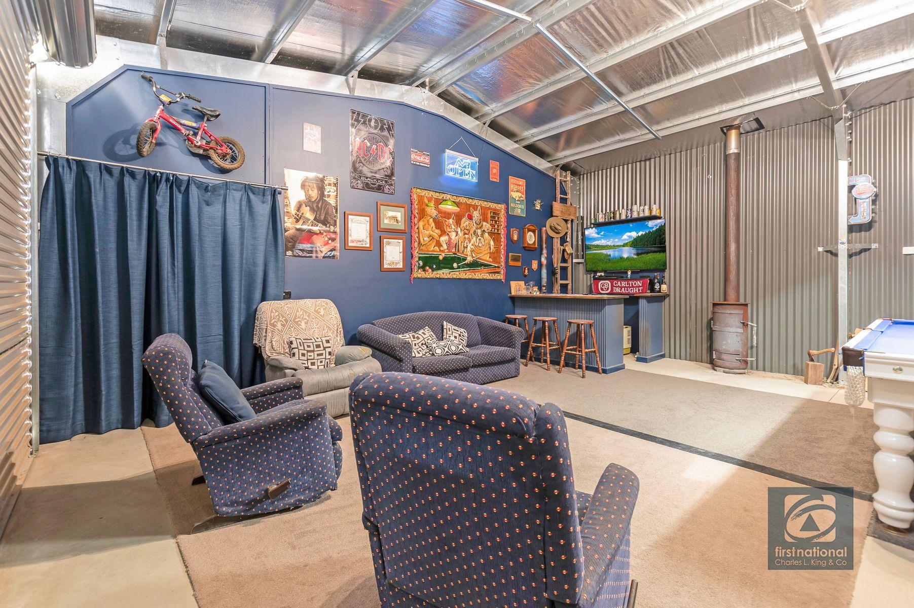 24 Marsanne Drive, Moama, NSW 2731