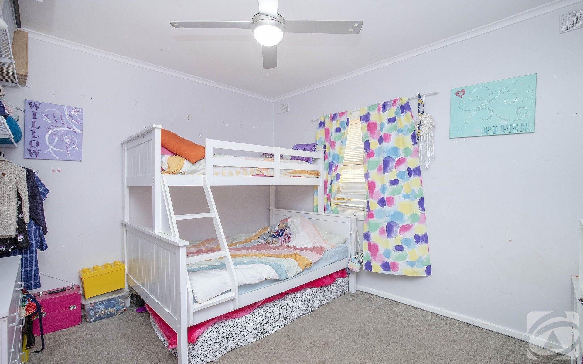 23 Gores Road, Davoren Park, SA 5113