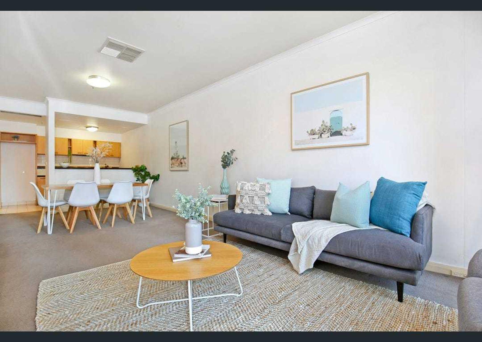 Level 6/350 Latrobe Street, Melbourne, VIC 3000