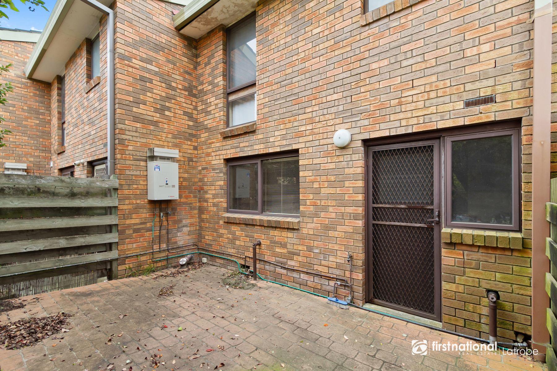 2/15 Roseneath Street, Traralgon, VIC 3844