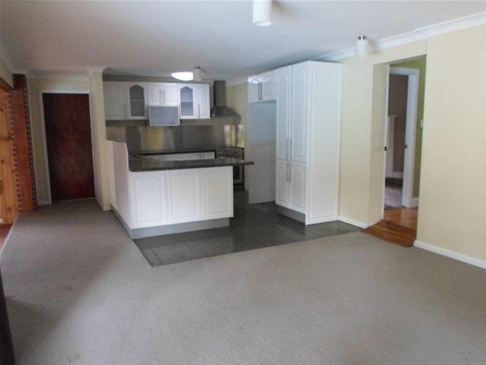 176 Church Street, Mudgee, NSW 2850