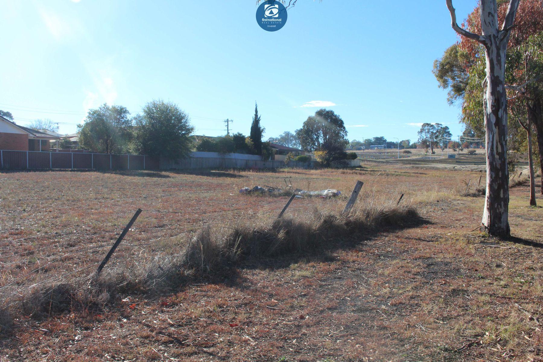214 - 224 Glen Innes Rd, Inverell, NSW 2360