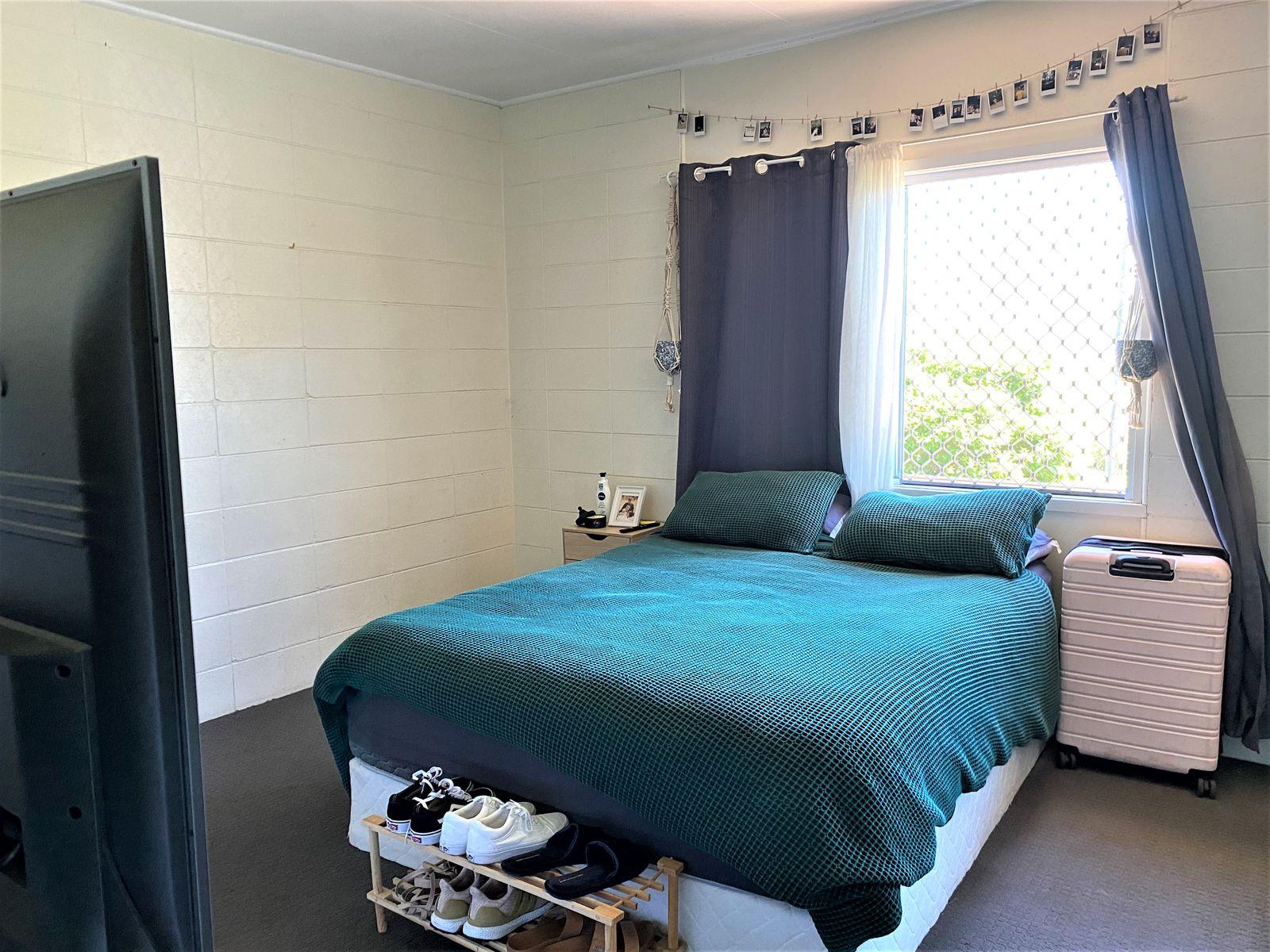 21 Atherton Street, Sarina, QLD 4737