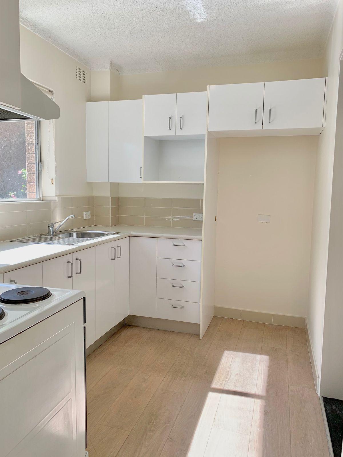 1/27 Muriel Street, Hornsby, NSW 2077