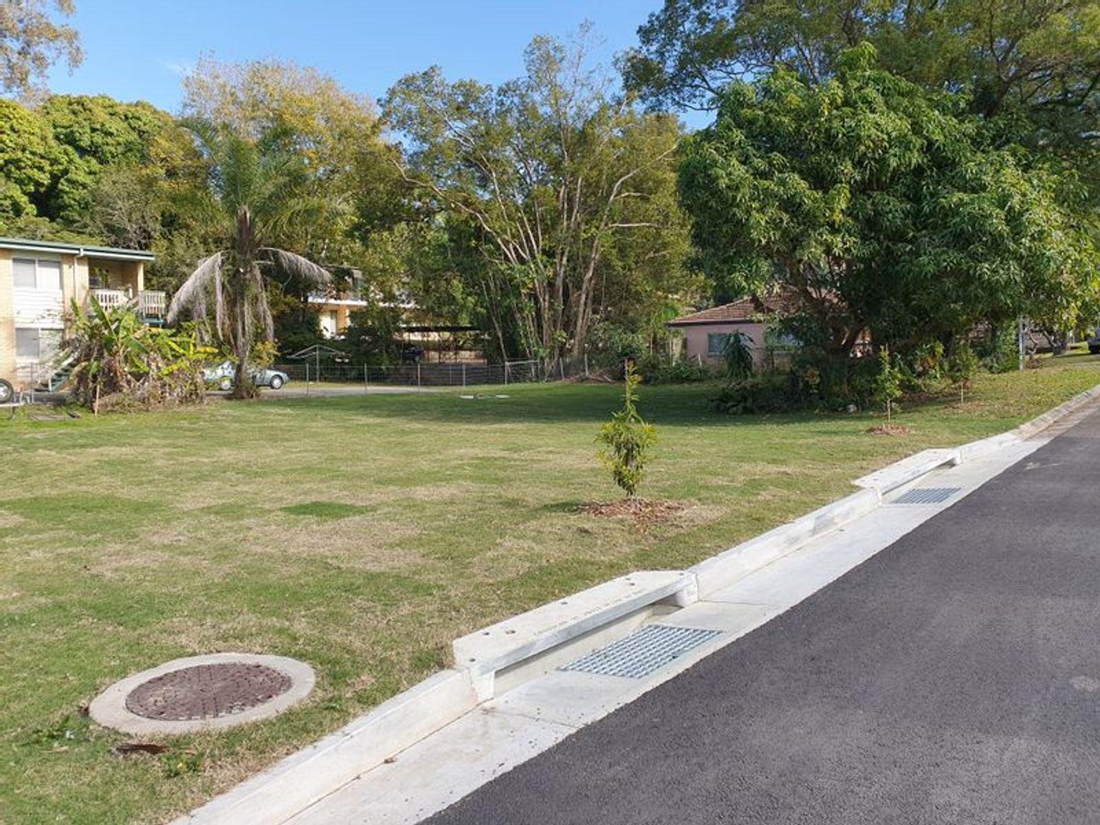 1 Cope Street, Nambour, QLD 4560