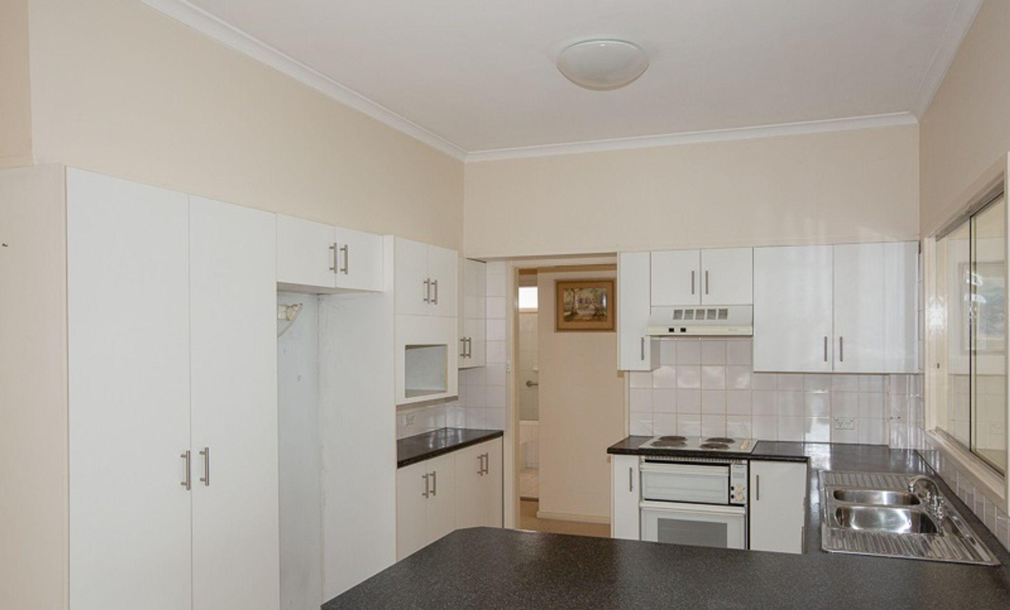 4/1 Walter Street, Belmont, NSW 2280