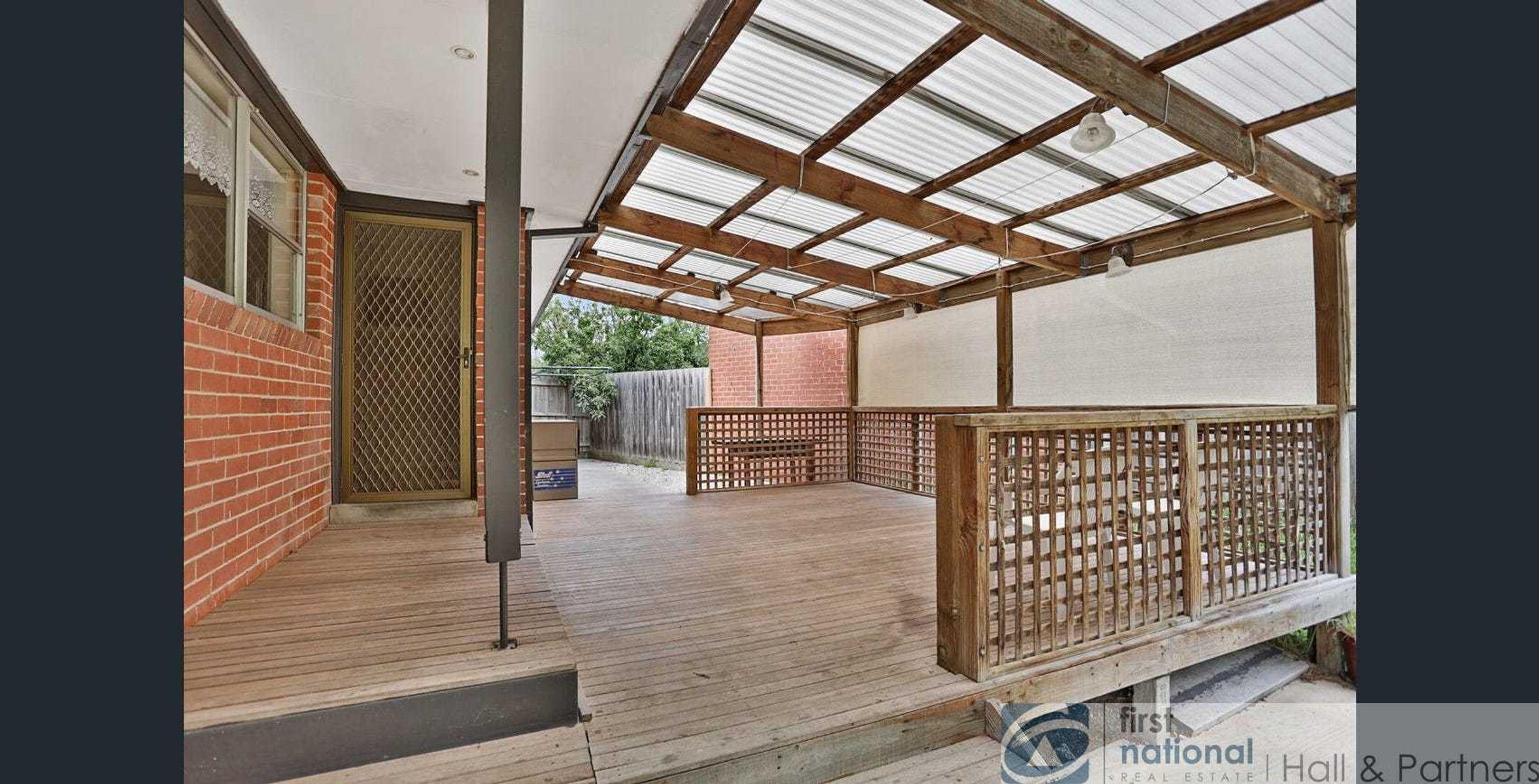 7 Nara Court, Dandenong North, VIC 3175