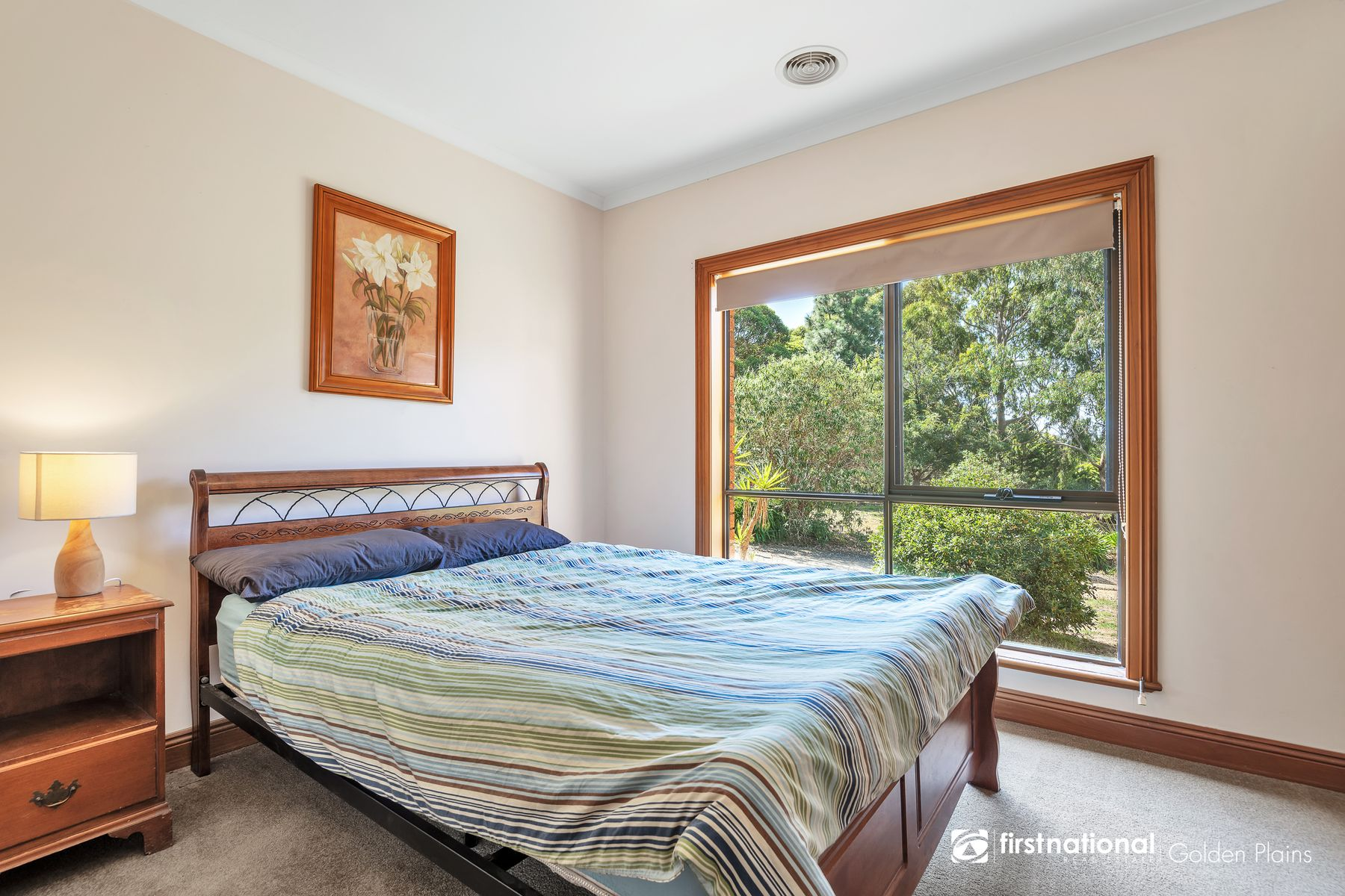 12 Old Orchard Court, Teesdale, VIC 3328