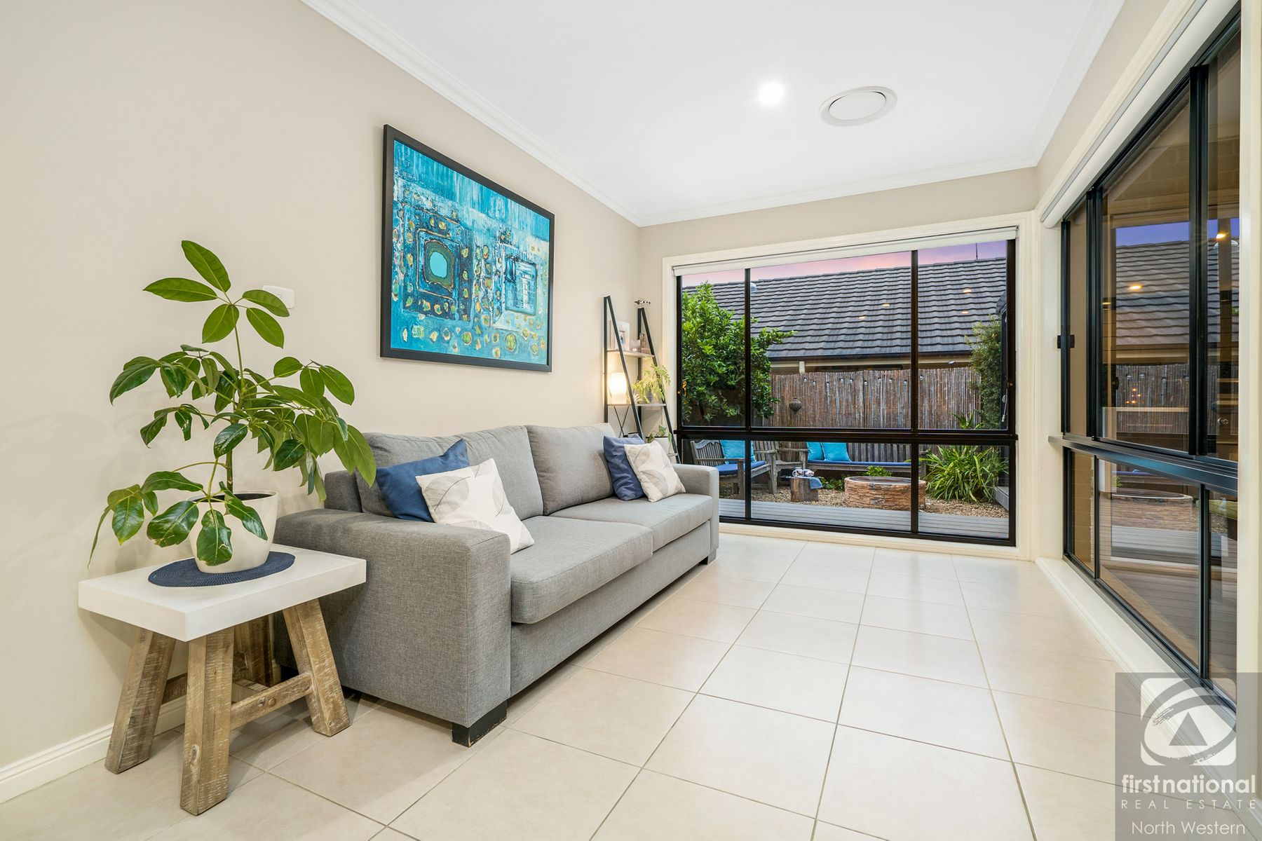 15 Abermain Avenue, Kellyville Ridge, NSW 2155