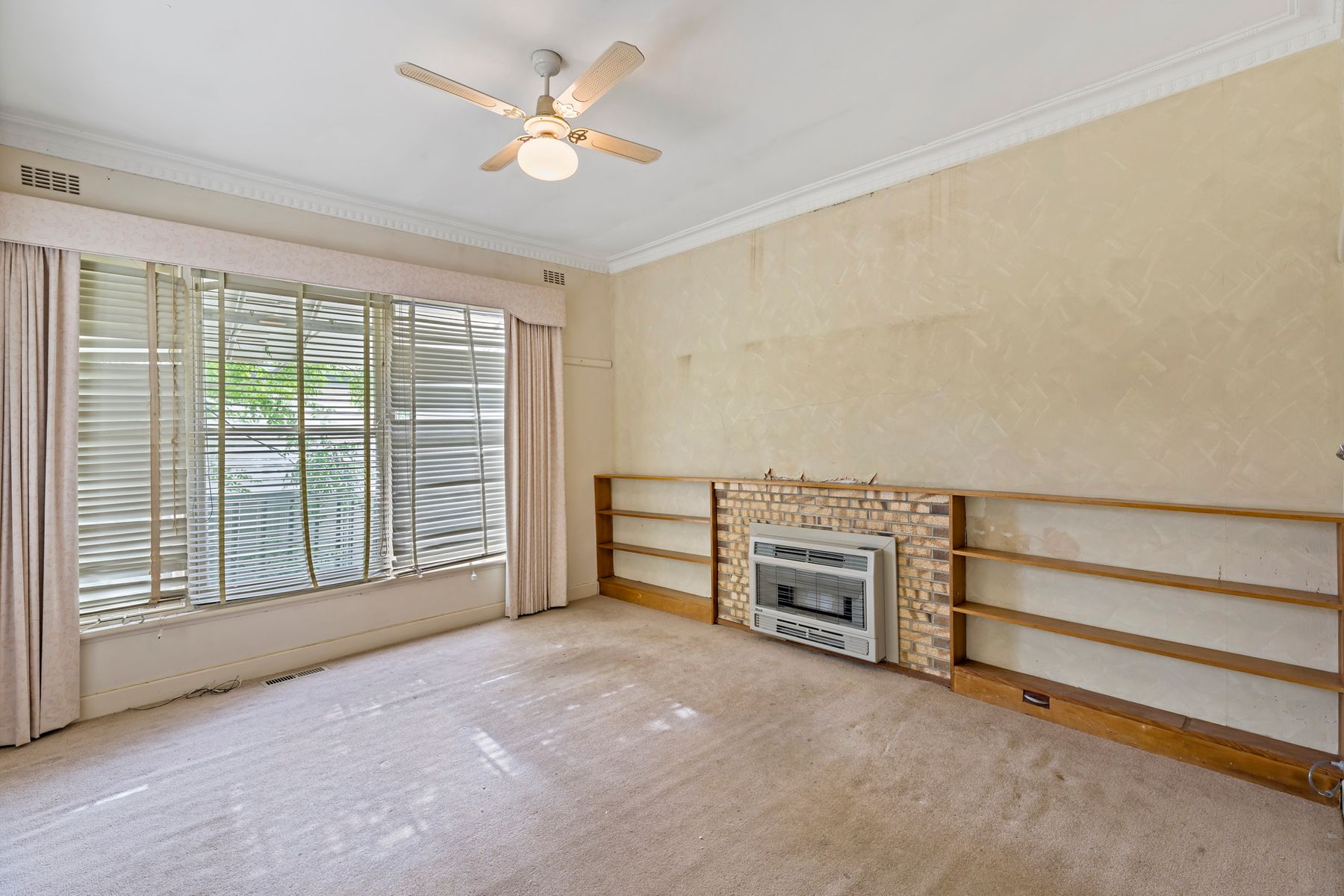 39 Ellis Street, Flora Hill, VIC 3550
