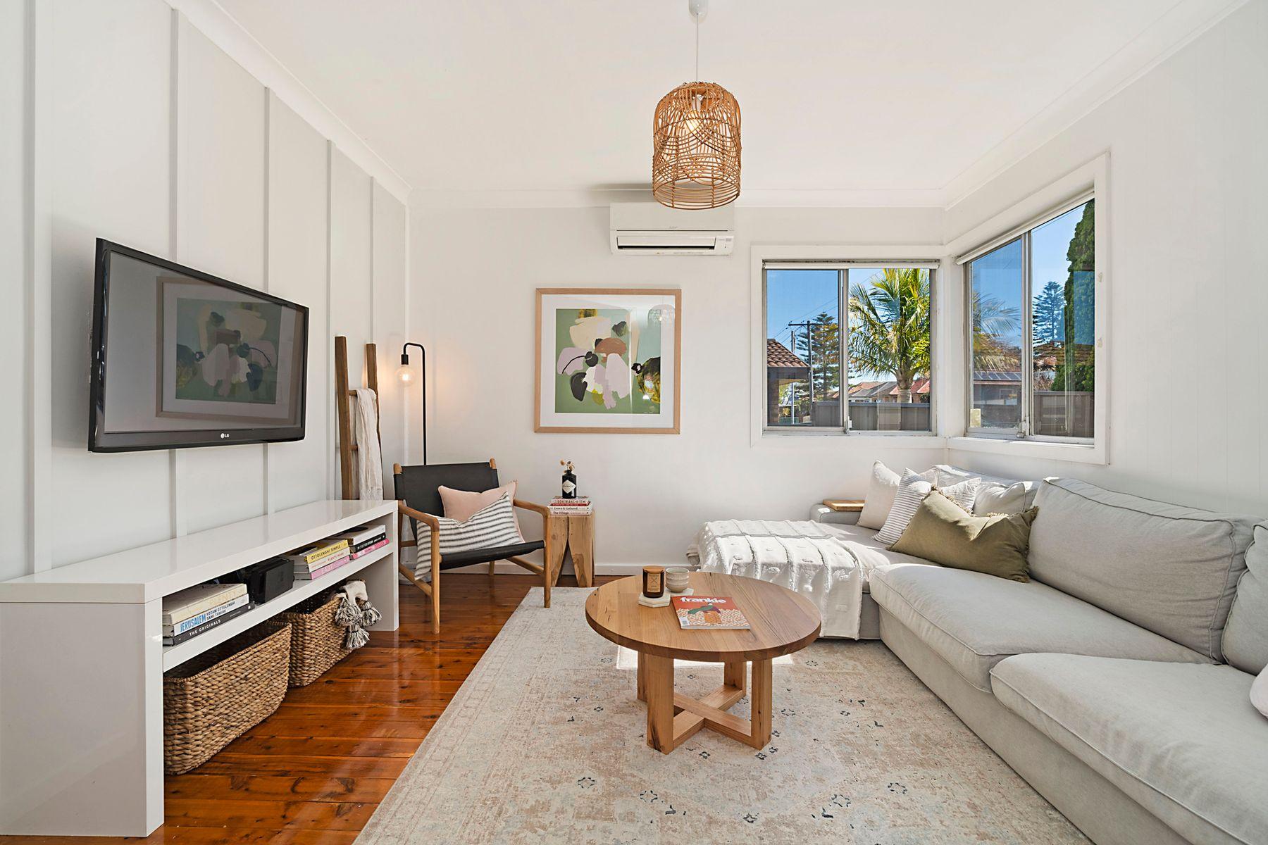 1 Fifth Street, North Lambton, NSW 2299