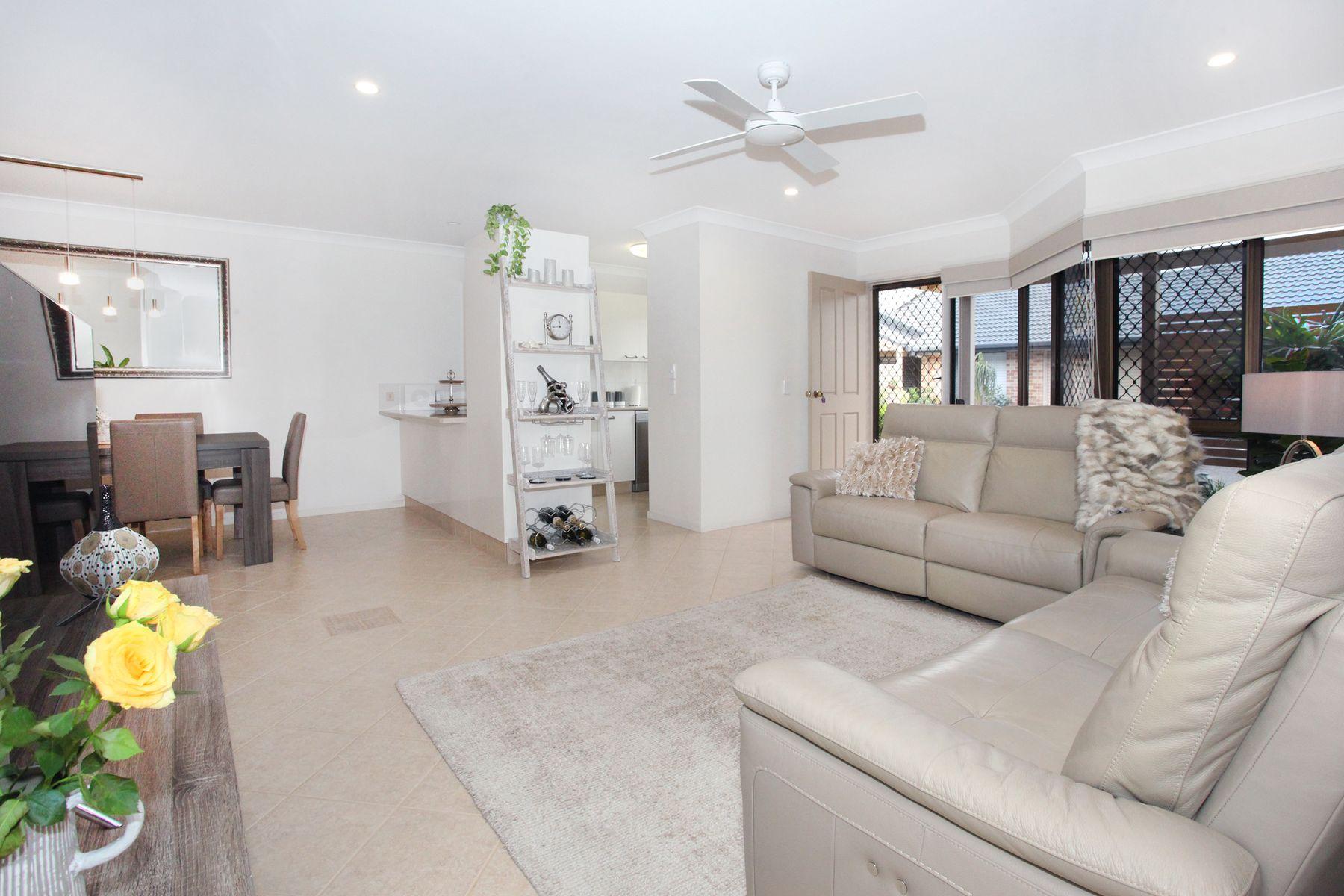 26/9 Maroochy Waters Drive, Maroochydore, QLD 4558