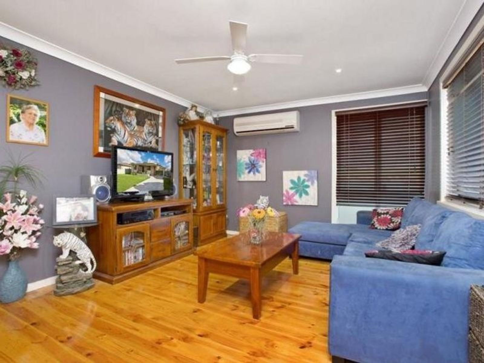 4 Duckenfield Avenue, Woodberry, NSW 2322