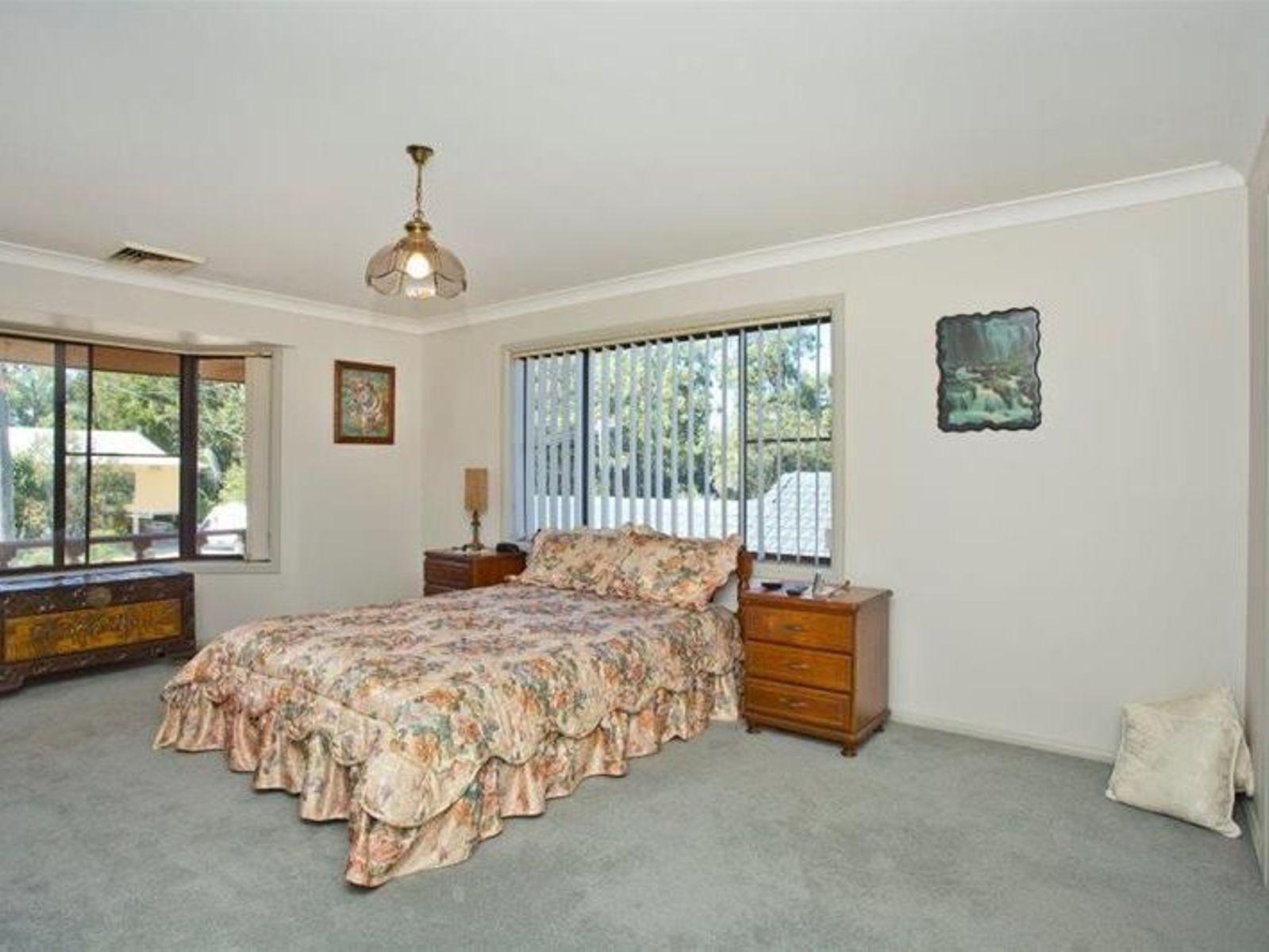 13 Heron Street, Nerong, NSW 2423