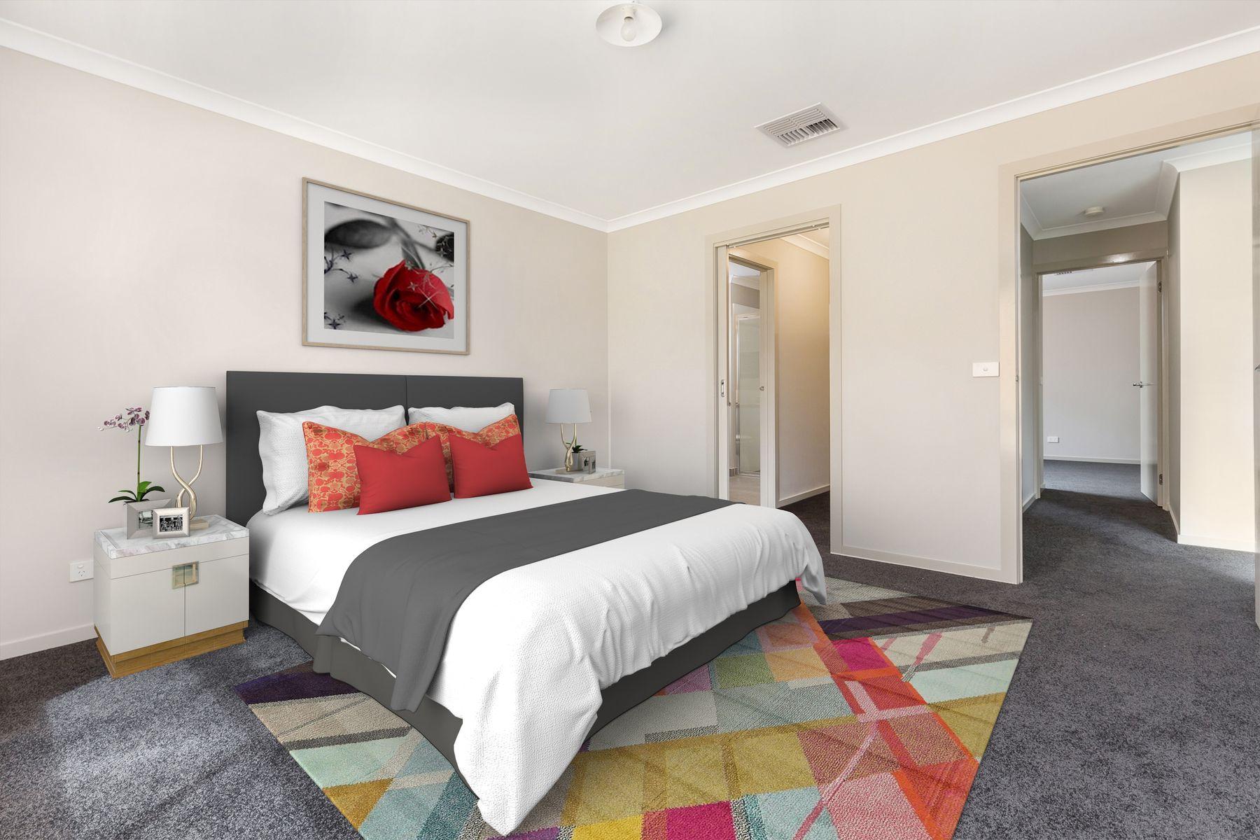1 Dianella Court, Kangaroo Flat, VIC 3555