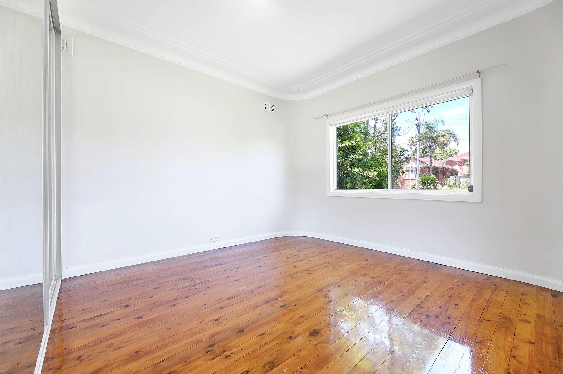 5 Pyramid Avenue, Padstow, NSW 2211