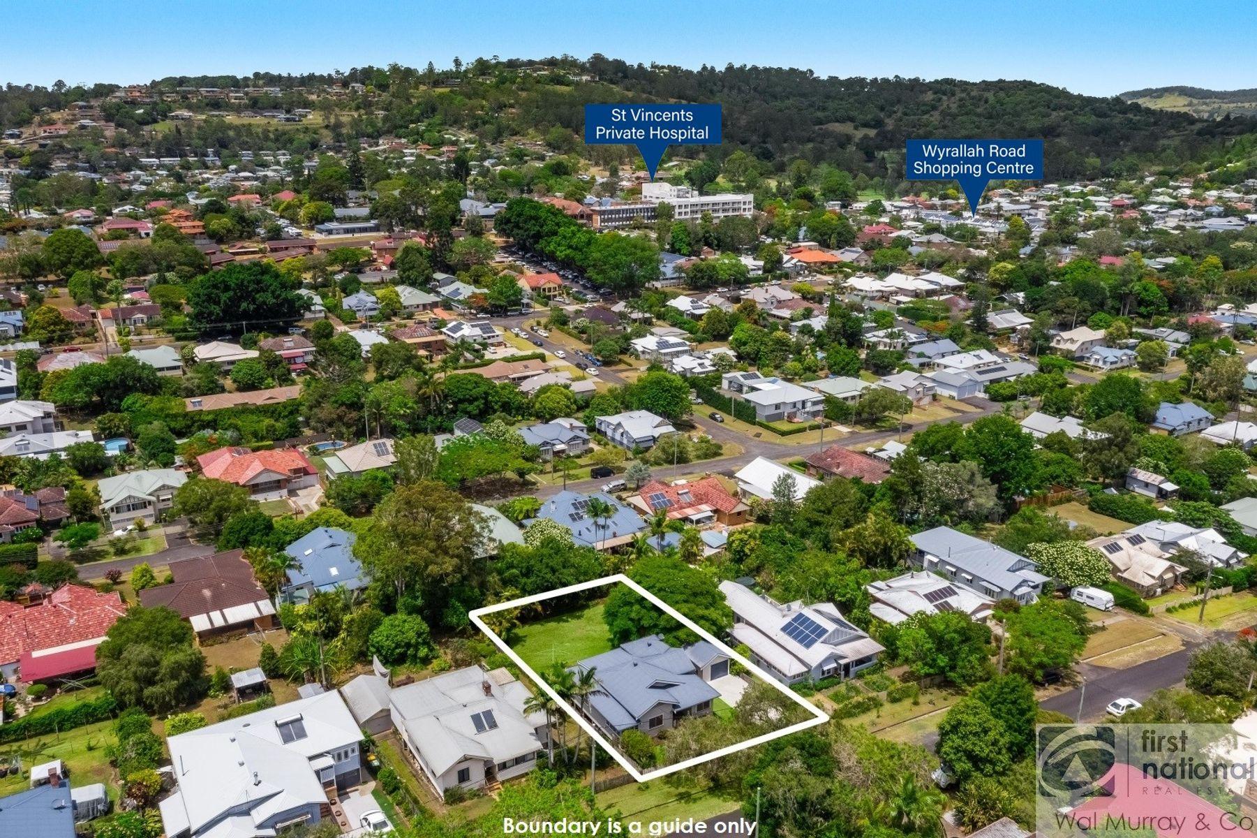 59 Spring Street, East Lismore, NSW 2480
