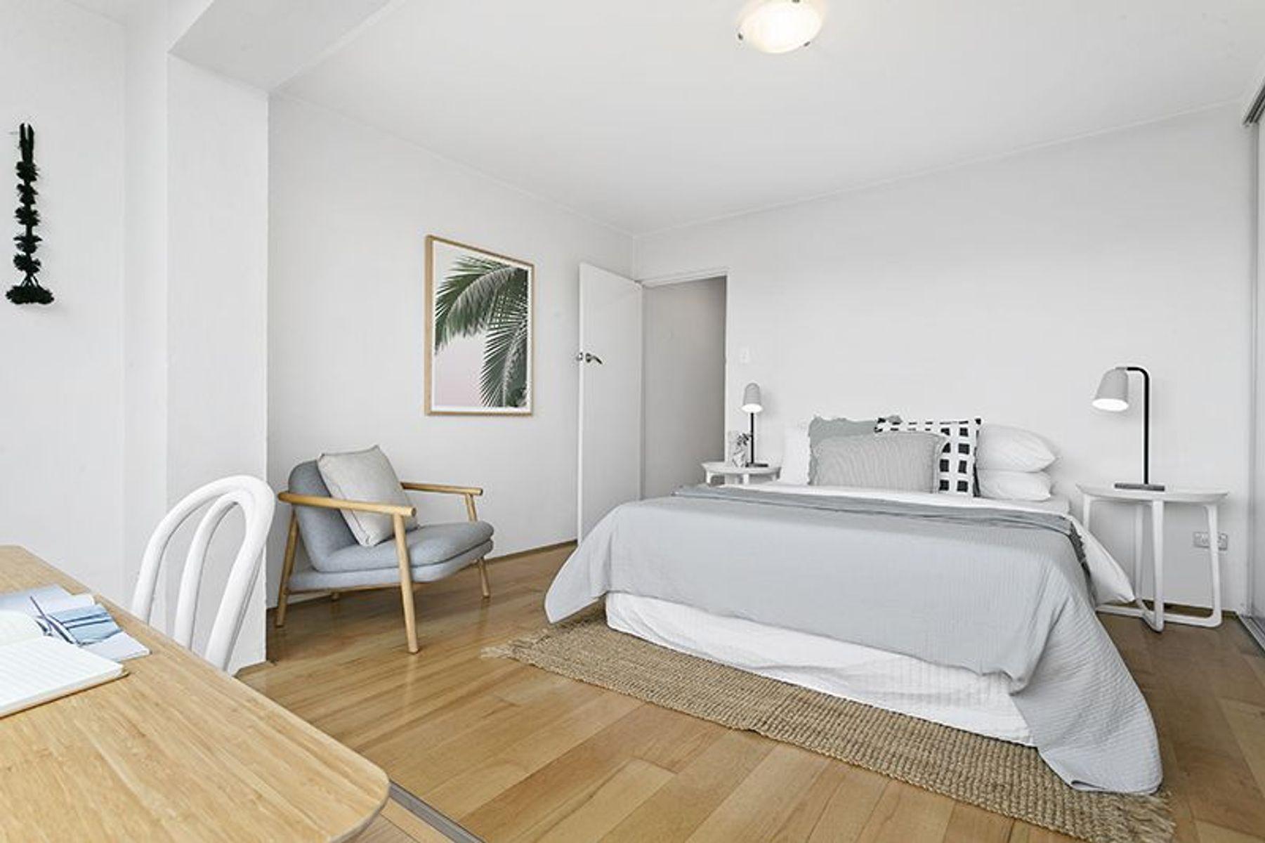 6/43 Bond Street, Maroubra, NSW 2035
