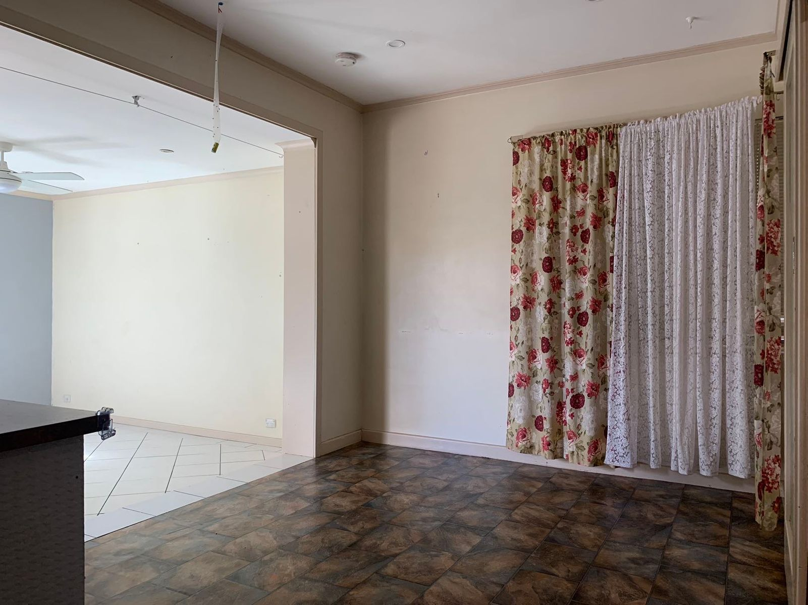 39 Lancaster Avenue, Parafield Gardens, SA 5107